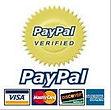 paypal_logo6-187x185.jpg