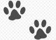 pawprint2_edited.png