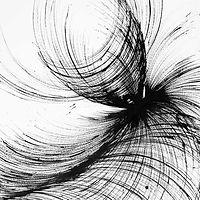 Tara_Mahapatra_Drawing_461_L.jpg