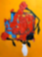 スクリーンショット 2020-03-04 17.58.38.png