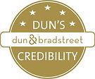 DUN'S credibility Eng.jpg
