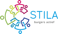 logo-stila.png