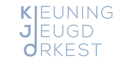 logo KJO_edited.png
