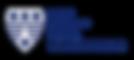 LBS logo-2.png