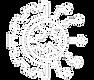 noun_Technology_2796034_edited.png