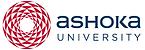 ashoka university.png