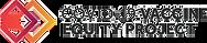 Covid-19VaccineEquityProject-Logo_FullCo