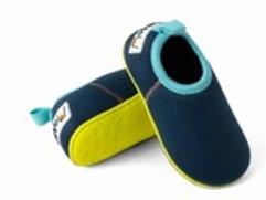 Junior - Bondi Swim Booties