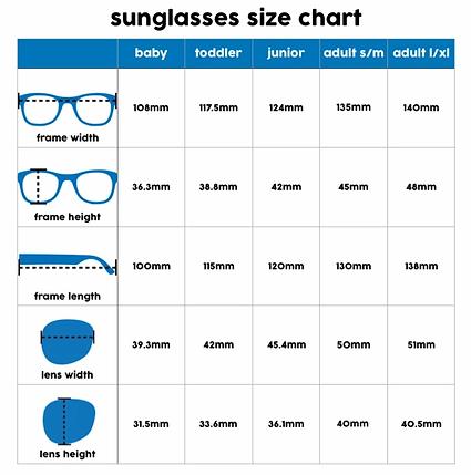 size_chart_roshambo.webp