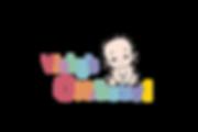 Vicky's Logo_2.png