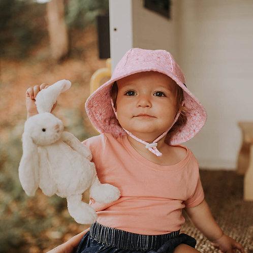 'Daisy' Baby Bucket