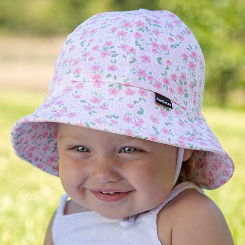 'Mia' Baby Bucket