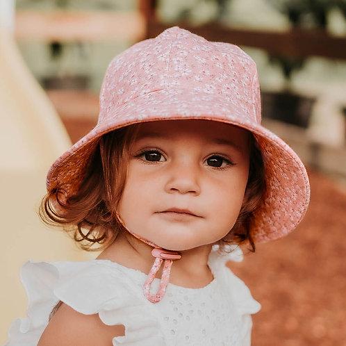 'Sophia' Baby Bucket