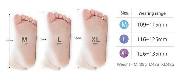 size measurements.jpg