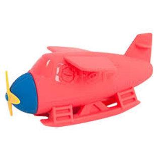 MNM Plane Bath Toy