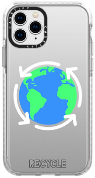 Recycle_Case-removebg-preview.png