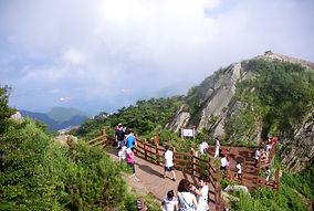 Tongyeong_Mt_edited.jpg
