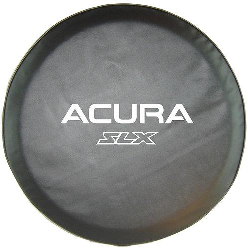 """SpareCover ABC Series - ACURA SLX 30"""" Tire Cover"""