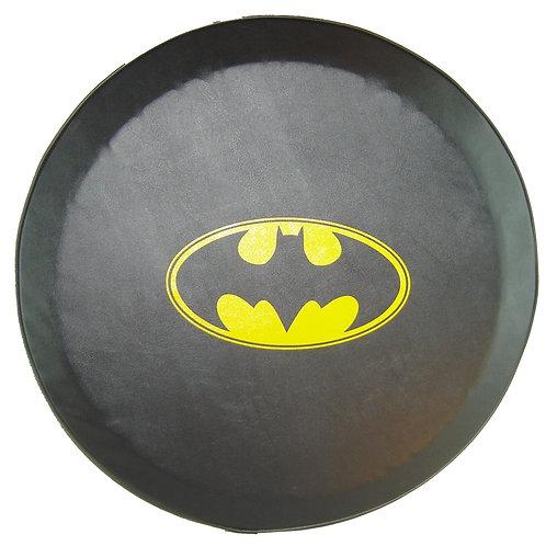 "ABC Series - Batman Classic logo 30"""