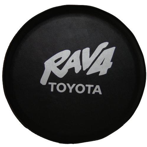 SpareCover ABC Series - TOYOTA Rav4