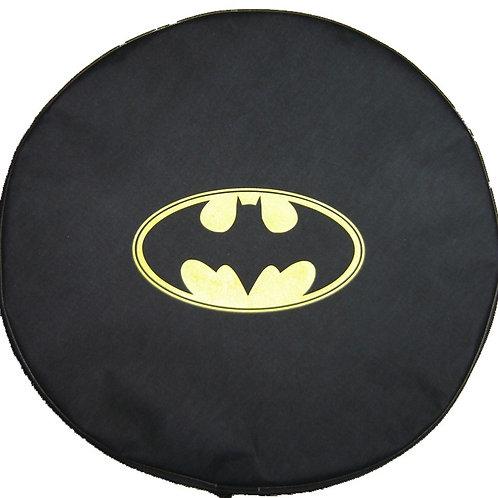 Brawny Series - Batman Classic
