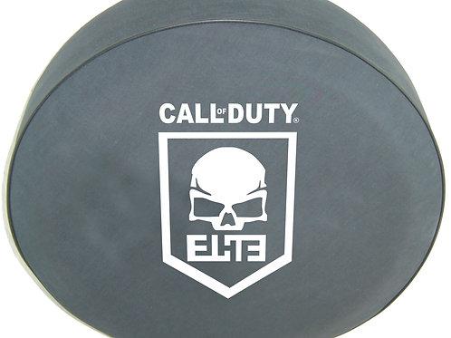 Brawny Series - Call of Duty