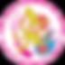 logo_journee-regionale-nettoyage-des-fonds-sous-marins.png