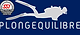 ecole de plongee et vente materiel Paris