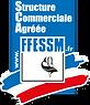 Logo-SCA-FFESSM.png