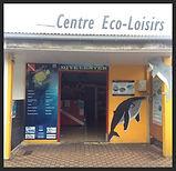 Centre de plongée Tropicalsub Diving