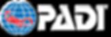 PADI-Horizontal-White-Text-400x1125.png