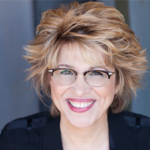 Arlene Malinowski