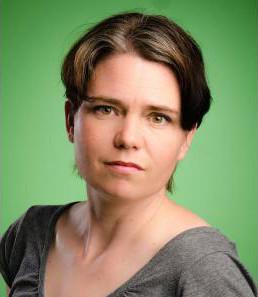 Dana Lynn Formby