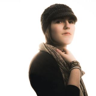 Georgette Kelly
