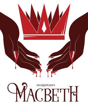 Macbeth, Saltbox Theatre Collective