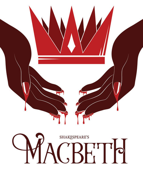 Macbeth, Saltbox Theatre Collective