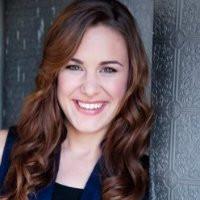 Heather Bodie