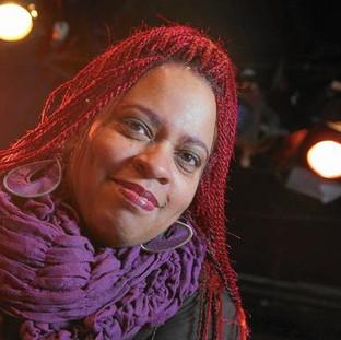 Ilesa Duncan