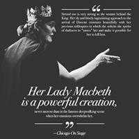 Macbeth Press