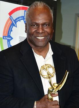 Kim Estes, Actor