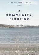 a community fighting1.jpeg