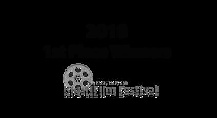 KidsNFilm_WinnersForWeb.png