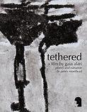 tethered1-poster.jpeg