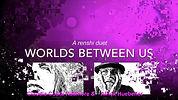 Worlds between us1.jpeg