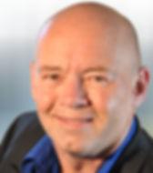 DaveKilgore Headshot022819.jpg