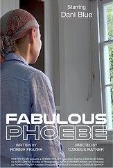 fabulous phoebe.jpeg