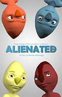 Alienated_Director-Nicole Yoshinaga.jpg