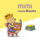 Mini Meets Books_Director-Yih-Fen Chou.j