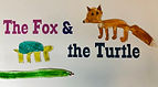 The Fox and Turtle.jpeg