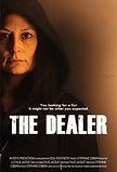 The Dealer 1.jpeg